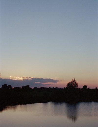 geekevandijck_40